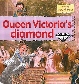 Image result for queen victorias diamonds by gerry bailey