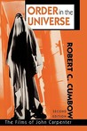 Order in the Universe by Robert C. Cumbow