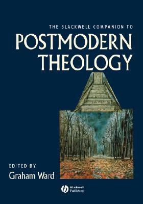 the-blackwell-companion-to-postmodern-theology