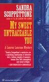 My Sweet Untraceable You (Lauren Laurano, #3)
