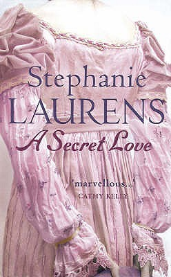 A SECRET LOVE STEPHANIE LAURENS PDF DOWNLOAD