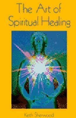 the-art-of-spiritual-healing-chakra-energy-bodywork