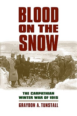 blood-on-the-snow-the-carpathian-winter-war-of-1915