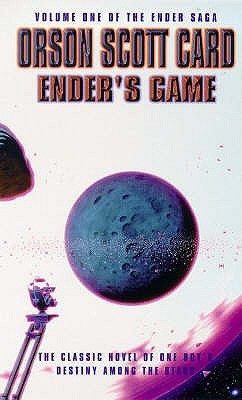 ender-s-game