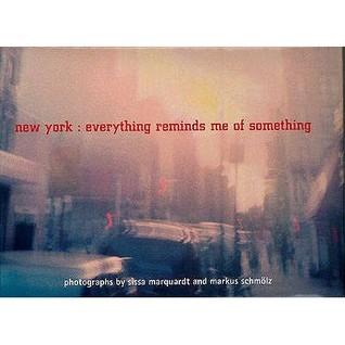 New York by Sissa Marquardt