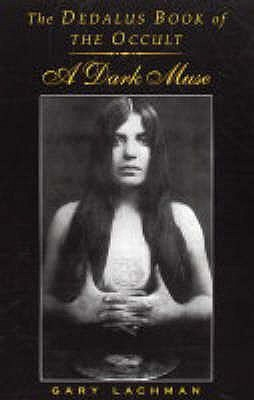 The Dedalus Book of the Occult: A Dark Muse (Literary Concept Books)