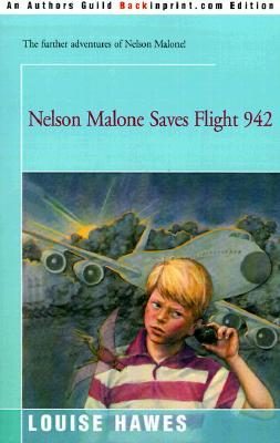 Nelson Malone Saves Flight 942