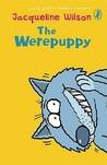 The Werepuppy