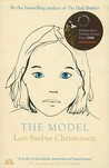 The Model by Lars Saabye Christensen
