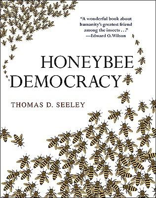 Thomas D. Seeley