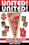 United! United: Old Trafford in the 70s
