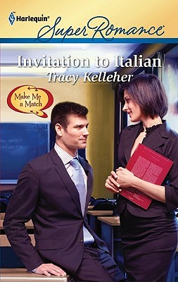 Invitation to Italian