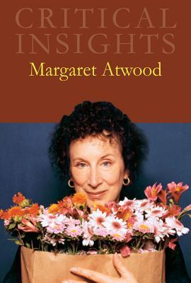 critical-insights-margaret-atwood