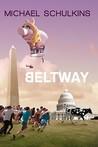 Beltway