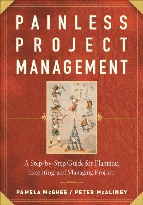 Painless Project Management +url