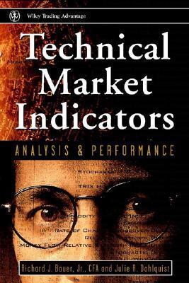 Technical Markets Indicators: Analysis & Performance: Analysis and Performance