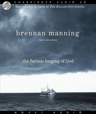 the-furious-longing-of-god