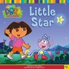 Little Star (Dora the Explorer)