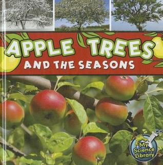 apple-trees-and-the-seasons