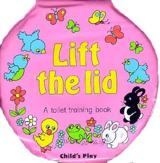 Lift the Lid