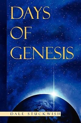 Days of Genesis