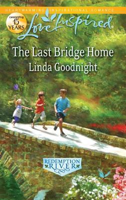 The Last Bridge Home