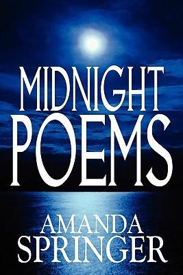 Midnight Poems