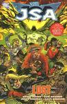 JSA, Vol. 9 by Geoff Johns