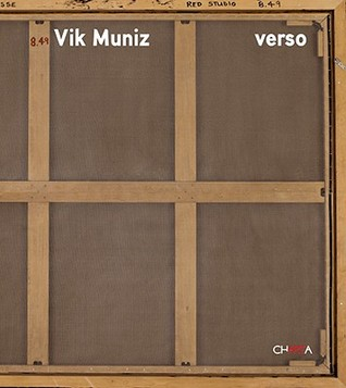 Vik Muniz: Verso