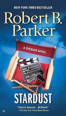 Stardust by Robert B. Parker