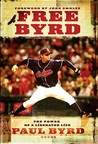Free Byrd: The Power of a Liberated Life