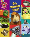 Go, Wonder Pets!