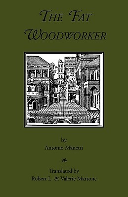 The Fat Woodworker