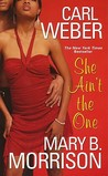 She Ain't the One (Soulmates Dissipate, #7)