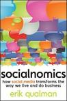 Socialnomics: How...