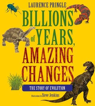 billions-of-years-amazing-changes-the-story-of-evolution