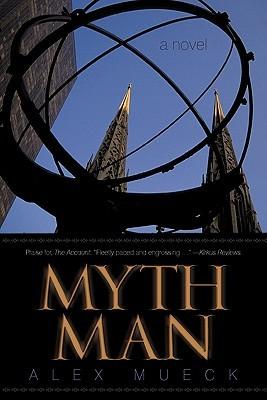 myth-man