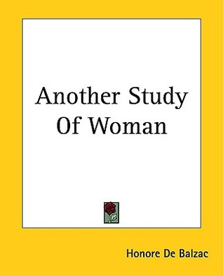 Download Another Study of Woman Epub