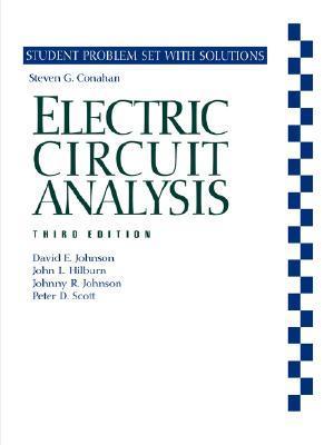 Circuit pdf electrical analysis