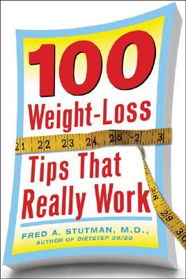 100-weight-loss-tips-that-really-work