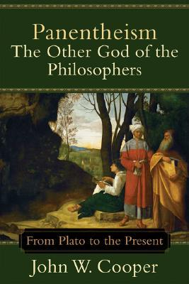 Panentheism by John W. Cooper