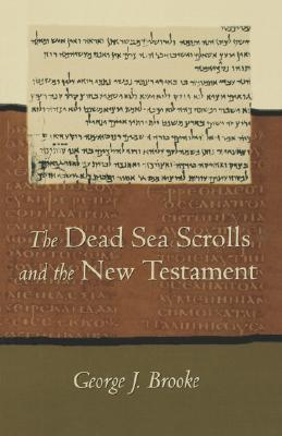 Dead Sea Scrolls and the New Testament