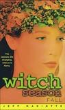 Fall  (Witch Season, #2)