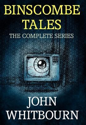 binscombe-tales-the-complete-series