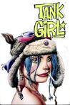 Tank Girl: Apocalypse