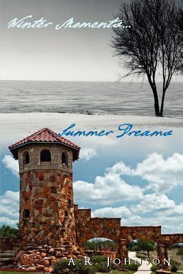winter-moments-summer-dreams