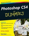 Photoshop CS4 For...