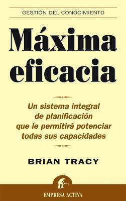brian tracy focal point.pdf