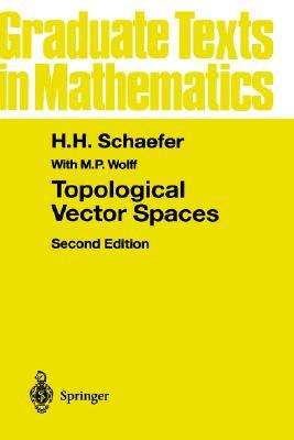 topological-vector-spaces