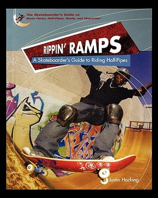 rippin-ramps-a-skateboarders-guide-to-riding-half-pipes